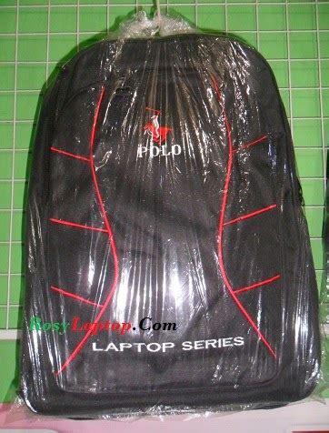 Promo Tas Ransel Adidas Predator Terbaru Murah Grosir tas laptop ransel adidas dan polo murah rosy laptop malang
