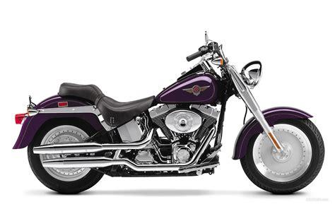 Motorrad Harley Davidson by Harley Davidson Motorcycle Happy Birthday Harley Davidson