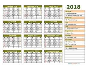 islamic calendar 2018 calendar printable free