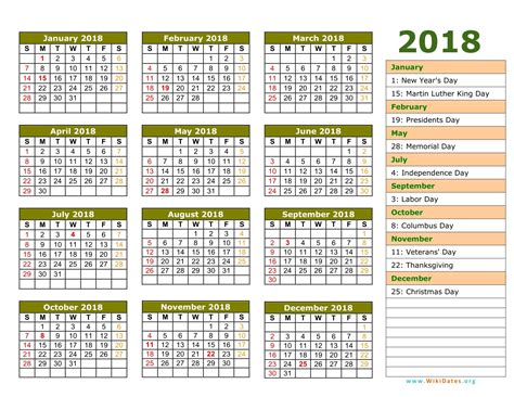 Calendar Dates 2018 Hijri Calendar 2018 2018 Calendar With Holidays