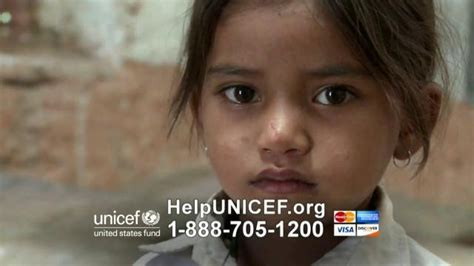 unicef commercial actress unicef tap project tv commercial change featuring angie