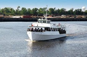 sam houston boat tour reservations 91 best images about houston area to do on pinterest