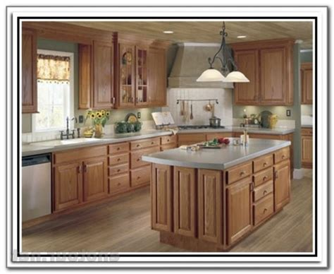 kitchen cabinet stain colors home depot redwood deck stain colors decks home decorating ideas