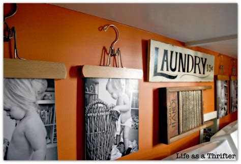 Great Ideas 15 Inspired Decorating Solutions Diy Laundry Room Decor