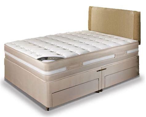 3 4 bed mattress georgia xdeep three quarter 3 4 2 drawer divan bed