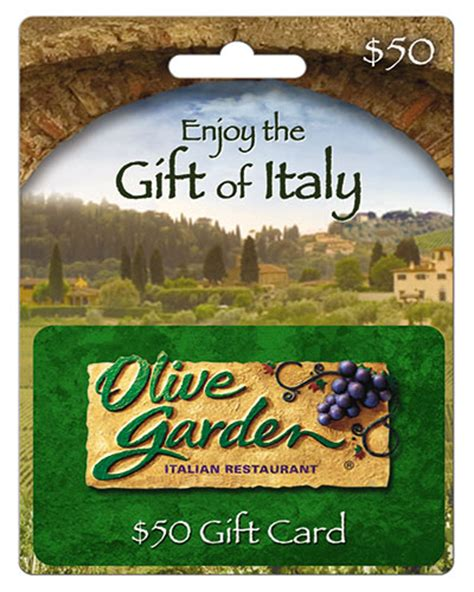 Are Red Lobster And Olive Garden Gift Cards Interchangeable - dick s fresh market