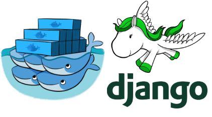 tutorial docker django python tutorials real python