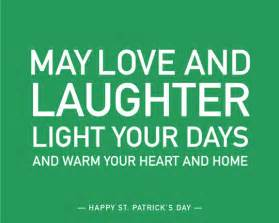 Irish blessings free art download for your st patty s day party