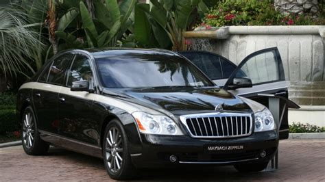 maybach zeppelin price maybach zeppelin wallpapers vehicles hq maybach zeppelin