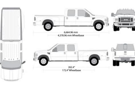 truck damage diagram templates wedocable