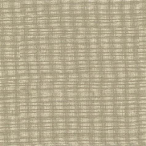 grey neutral wallpaper modern linen wallpaper in neutral and grey design by york