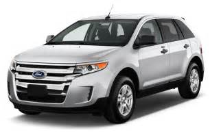 used ford cars trucks vans suvs for sale see our best