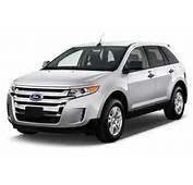 USED FORD Cars Trucks SUVs For Sale Certified Used Car Dealers