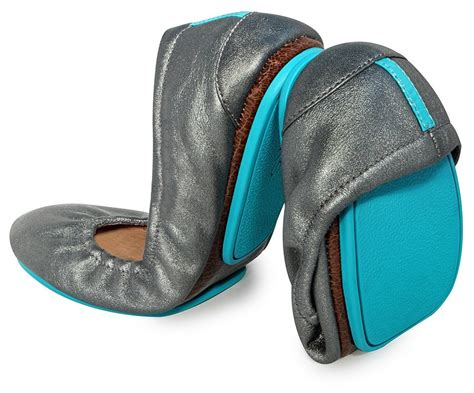 are tieks really that comfortable tropical cruise packing ideas for ladies the vacation gals