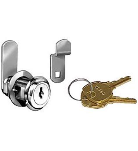 national cabinet lock master key national cabinet lock lookup beforebuying