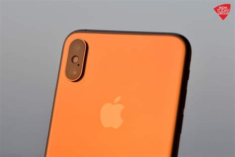 iphone xs and iphone xs max review phones at high prices technology news