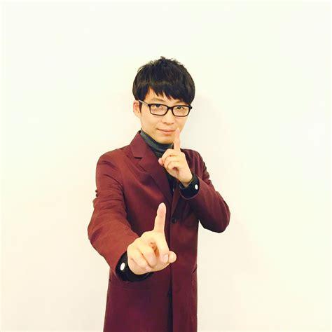 hoshino gen official 星野源 official gen senden twitter