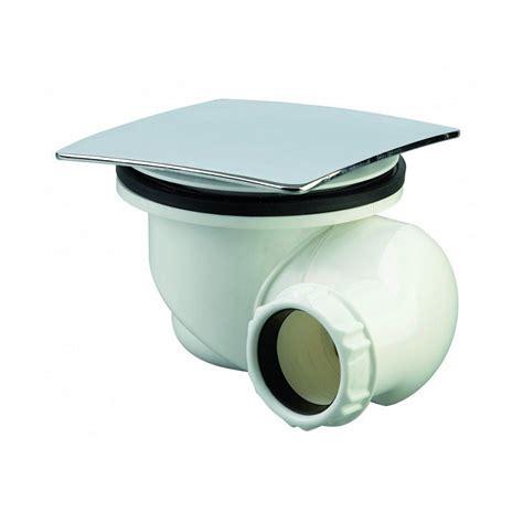 bonde de 90 bonde de 90 mm multi orientable capot carr 233 robinet and co accessoires