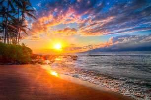 hawaii photography hawaii maui by alierturk on deviantart