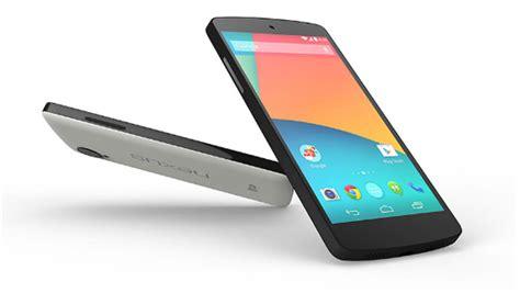 nexus 5 best phone 11 best android phones in 2015 samsung galaxy s6 edge
