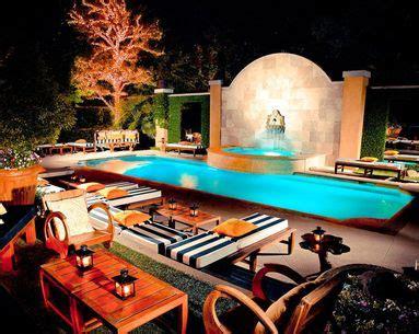 Luxurious Detox Spa Houston by The Island Flock To