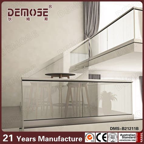 glass banister cost stair glass railing prices indoor stair railings for