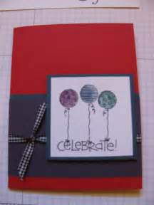 handmade birthday cards s cards ideas