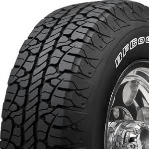 Tire Expectancy In Km Newhilux Net View Topic Bridgestone Dueller D697 A T