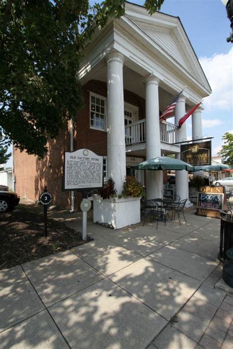 165 best images about downtown franklin tn on