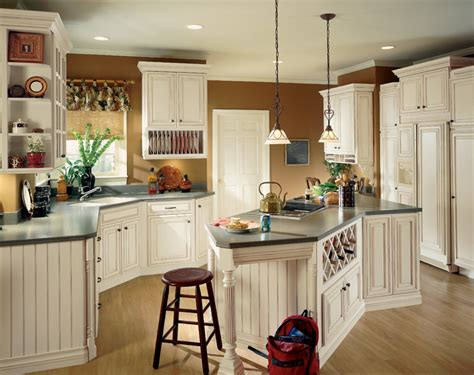 Kemper Kitchen Cabinets Reviews Echo Solution From Kemper Kitchen Home And Cabinet Reviews