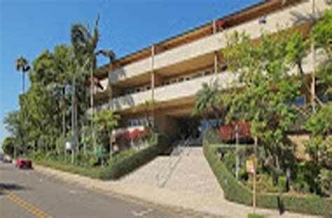 palm gardens apartments rentals south pasadena ca