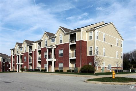 Apartment Greenwood In Devonshire Apartments Greenwood In Apartment Finder