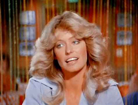 Farah Faucet by S 1976 Images Farrah Fawcett As Munroe Hd Wallpaper And Background Photos