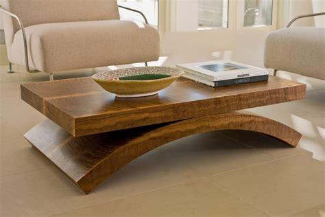 tisch für wohnzimmer wohnzimmer tisch design