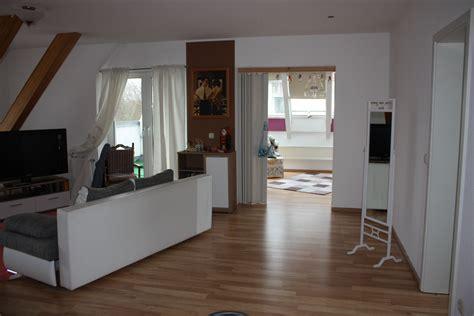 Vermietungen Wohnungen by Vermietungen 3 Zimmer Wohnungen Immobilien