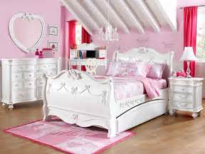 bedroom sets for how to choose bedroom sets for a princess ward log