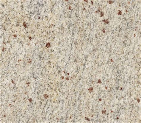 kashmir white granit arbeitsplatte kashmir white strahlende granit arbeitsplatte kashmir white