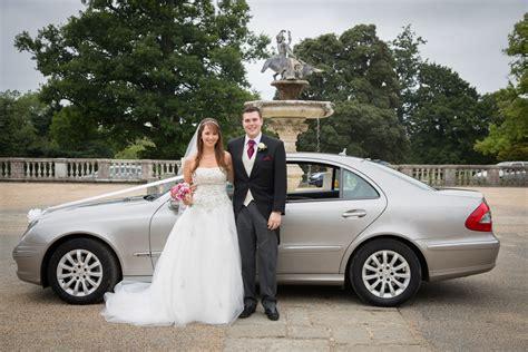 Wedding Car Uckfield by Wedding Car Hire In Uckfield Wedding Cars Uckfield