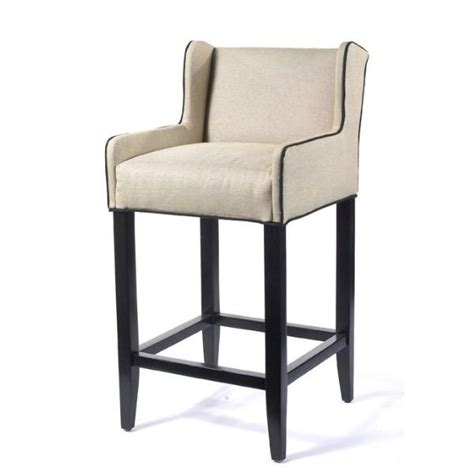 comfortable bar chairs 31 best bar height patio chairs images on