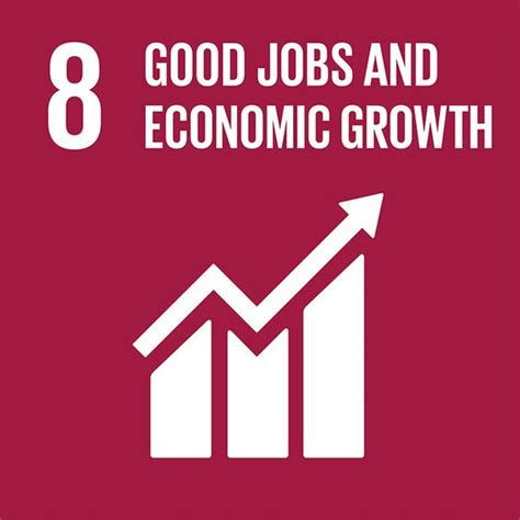 envision2030 goal 8 decent work and economic growth