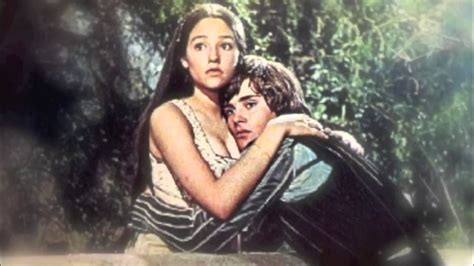 romeo and juliet youth theme romeo and juliet 1968 06 what is a youth youtube