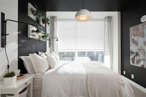 beste farbe für schlafzimmer altholz schlafzimmer