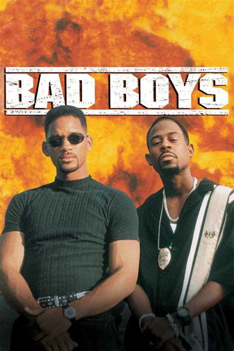 Bad Boys Movie Quotes Quotesgram Bed Boy