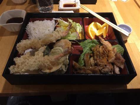 St Trip Kimono kimono sushi toronto midtown restaurant bewertungen