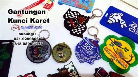 Gantungan Kunci Unik Souvenir Negara Australia 2 jual gantungan kunci karet spesialis souvenir karet murah barang promosi harga murah kota