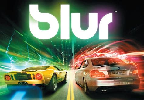 blur game free download full version for pc kickass blur free download pc game full version free download games