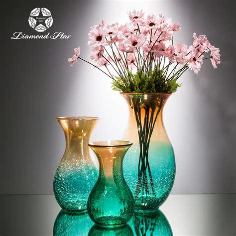 mirror table centerpieces sale for sale centerpiece vases centerpiece vases wholesale