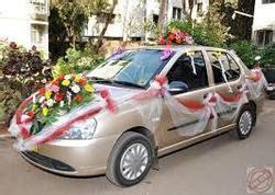 wedding decoration jalandhar