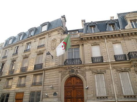 consolato algeria a consulat g 233 n 233 ral d alg 233 rie 224 alg 233 rie news
