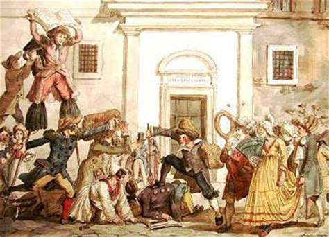 orge in ufficio roma capitale sito istituzionale il carnevale romano